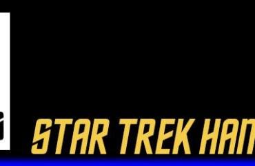 Star Trek Hangouts